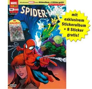 aktion-marvel-sticker2020